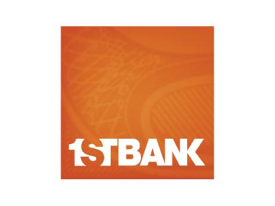 1st-bank