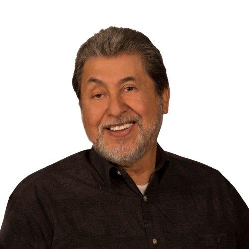 Jesse Esparza, Business Consultant