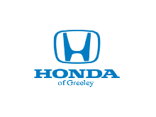 Honda of Greeley