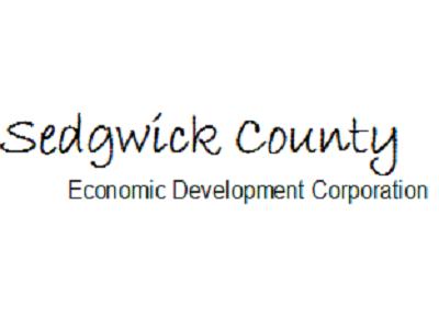 Sedgwick County EDC