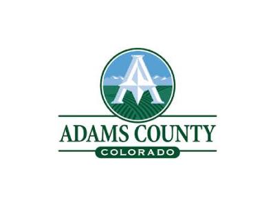 adams-county-web