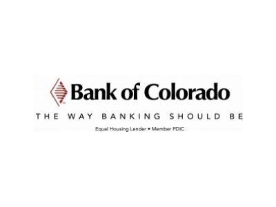 bank-colorado