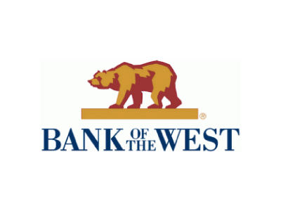 bank-west