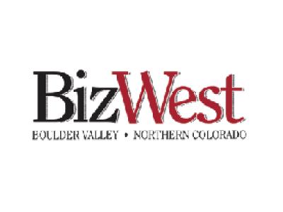 biz-west-web