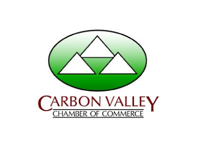 carbon-valley-chamber