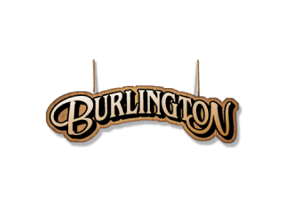 city-burlington
