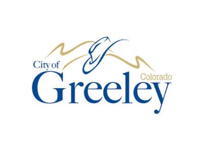 city-greeley