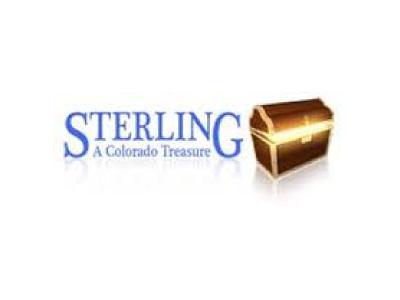 city-sterling