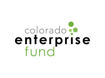 colorado-enterprise-fund