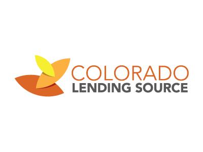 colorado-lending-source