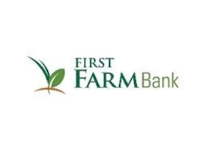 first-farm