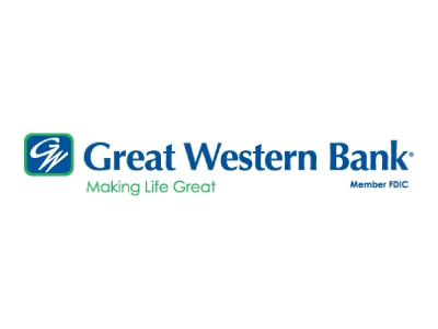 great-western-bank