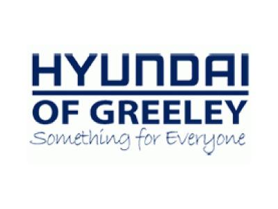 hyundai-of-greeley