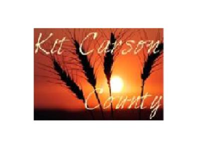 kit-carson-web