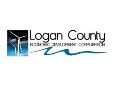 logan-county-edc