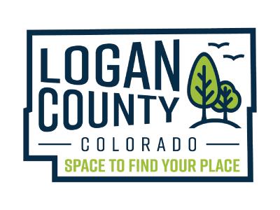 logan-county-web