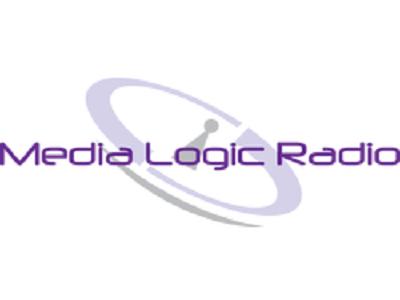 media logic radio