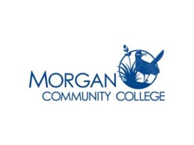 morgan-community-friday