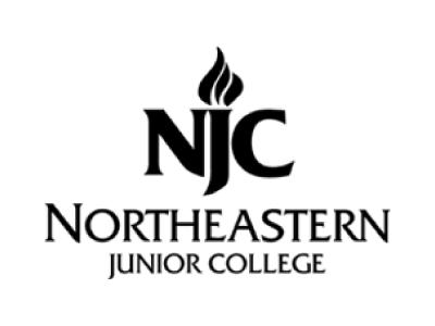 northeastern-junior-college