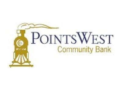 points-west-community-bank
