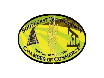 southeast-weld-chamber-web