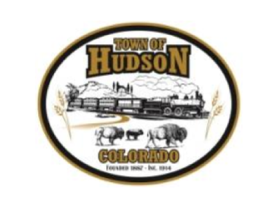 town-of-hudson