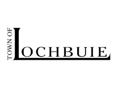 town-of-lochbuie