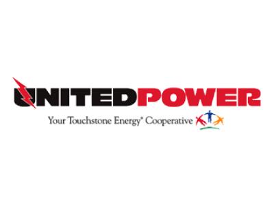 united-power