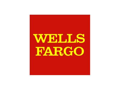 wells-fargo-web