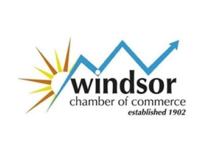 windsor-chamber