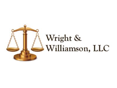 wright-williamson