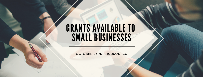 10.23.19_Grants Available
