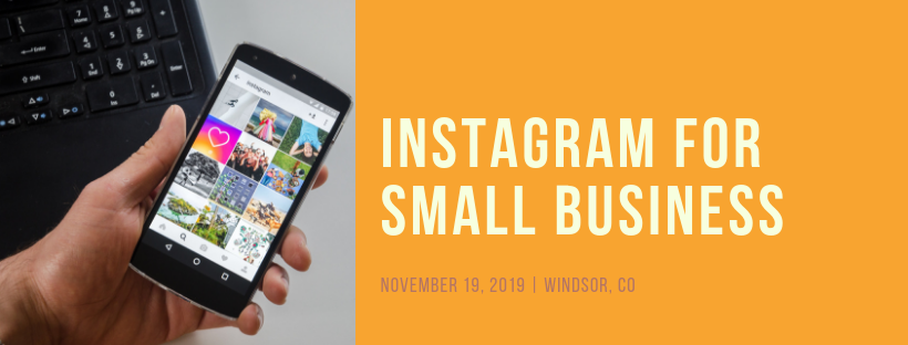 11.19.19_Instagram for small business