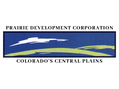 Prairie Development Corp