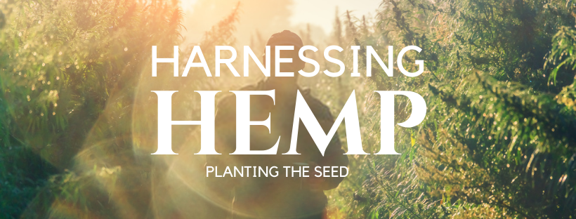 HARNESSING HEMP new (4)