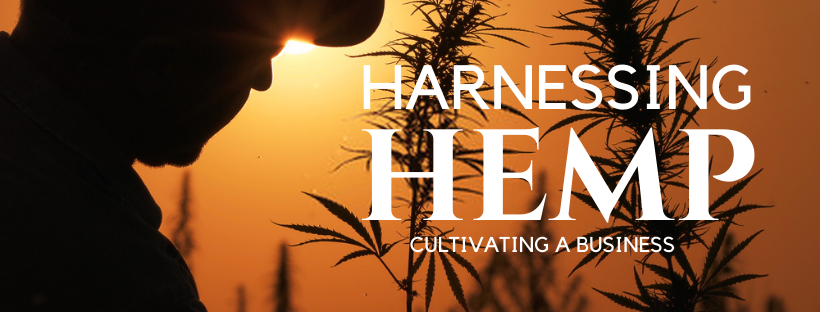 HARNESSING HEMP new (8)