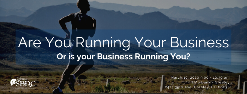 3.10.20 Are you running your business (web)