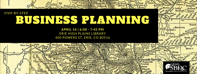4.14.20 Business Planning (web)