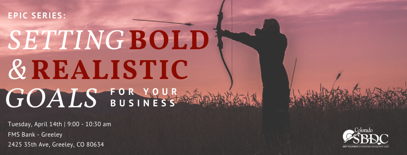 4.14.20 Setting Bold & Realistic Goals (WEB) (1)