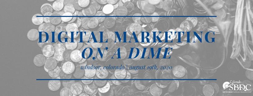 8.19.20_Digital Marketing on a Dime (web) (1)
