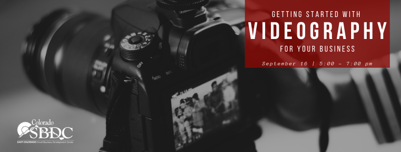 9.16.20 Getting Started With Video (web)