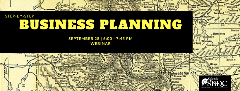 9.28.20 Business Planning (web) (1)