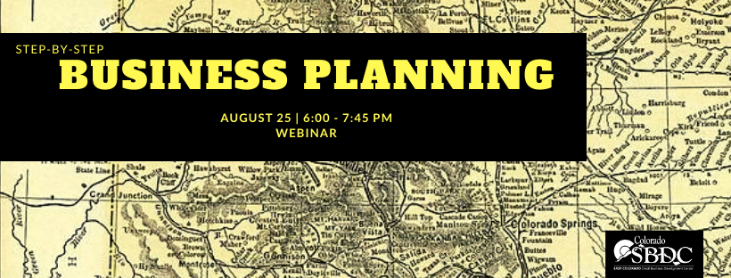 9.28.20 Business Planning (web)