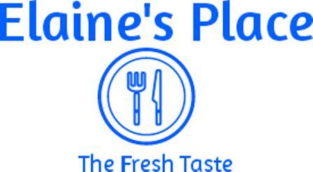Elaine's Place