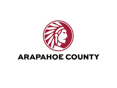 ArapahoeCounty.web